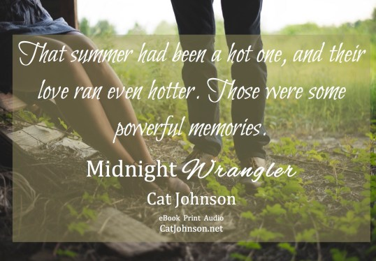 quote hot summer love