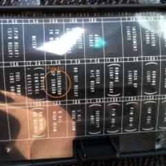 96 Honda Civic Fuse Box Diagram 1965 Chevelle Wiring 1996 Panel Catjuggling Com