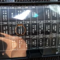 1997 Honda Civic Ex Fuse Box Diagram Roll Of Thunder Hear My Cry Plot Index /wp-content/uploads/2012/06