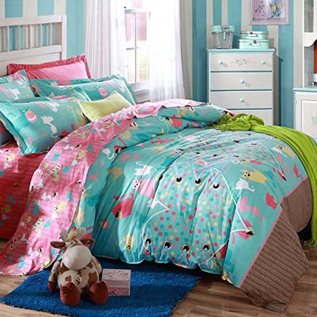 Queen Size Bedding Dimensions Australia