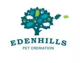Edenhills Pet Cremation - Cat Lovers Show Melbourne