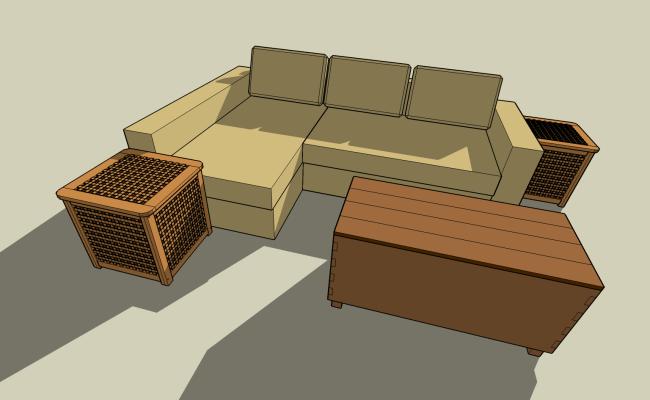 Google Ikea Furniture Obsidiansmaze