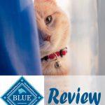 Blue Buffalo Review