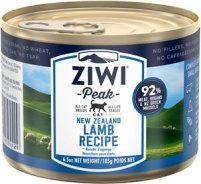 Ziwi Peak Canned Cat Cuisine