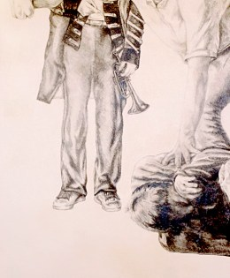 Illustration (Detail)
