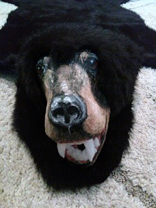 Bear4_sm