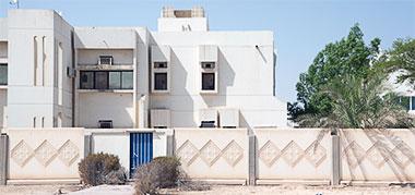 Designs Boundary Walls House – House Design Ideas