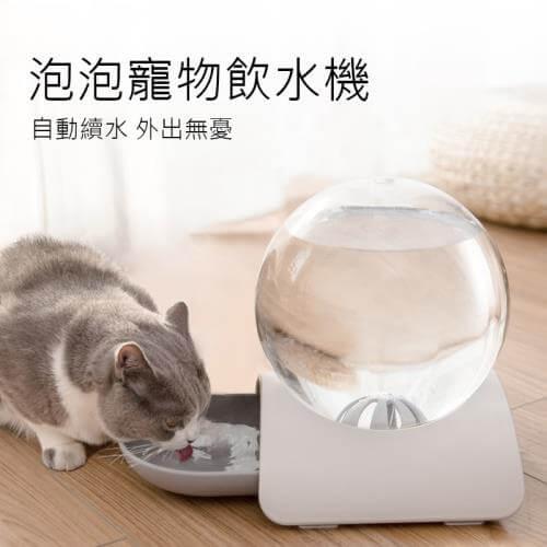 【2020年最新版】10大貓用飲水機推薦!促進貓咪對於喝水的興趣!   貓與工程師 Cat&Engineer