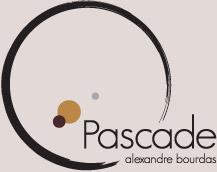 Pascade 05