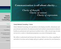 CMC_HomePage_thumbnail