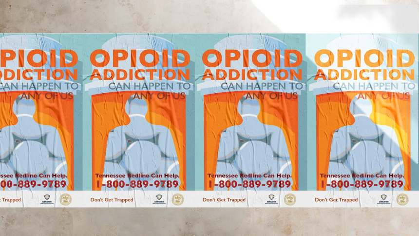 Opioid Addiction Awareness Campaign Presentation_Page_20