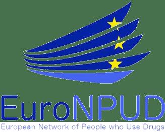 EURONPUD