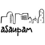 Imatge del perfil de ASAUPAM