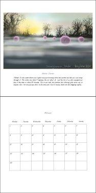 2_swimming-calendar-february_web