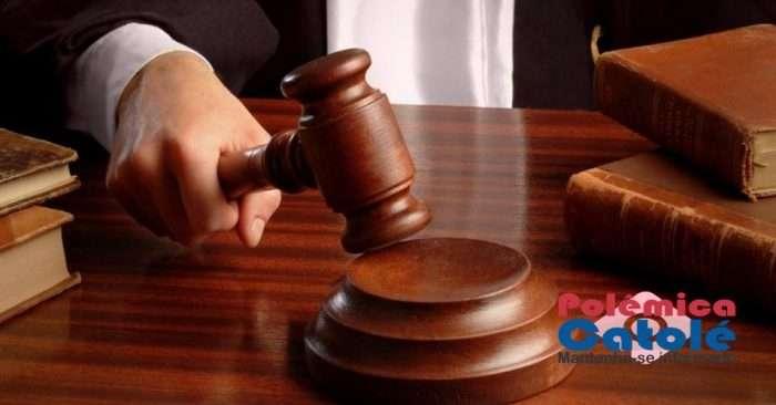 midia indoor justica internacional brasil politica economia cotidiano advogado corte prisao sentenca crime juiz divorcio culpado martelo inocente cadeia judicial juri lei 1269611545097 956x500