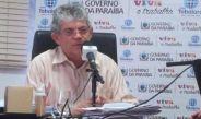 Paraíba Unida Pela Paz: Ricardo anuncia pagamento de premiação na folha de agosto