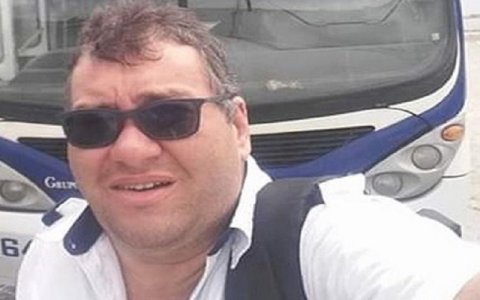 filho de secretaria de saude morre apos caminhao tombar na pb