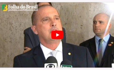 governo bolsonaro demissao de todos os petistas e esquerdistas e anunciada assista