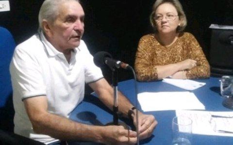 prefeito de catole do rocha exonera todos os funcionarios comissionados e secretarios