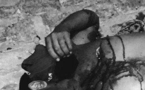 belem registra dois homicidios neste final de semana