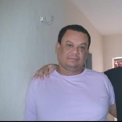 homem e encontrado sem vida dentro de residencia no sertao da paraiba