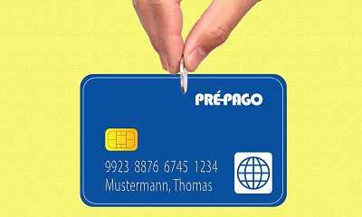 saiba como solicitar um cartao de credito mesmo estando com restricao no spc e serasa 1