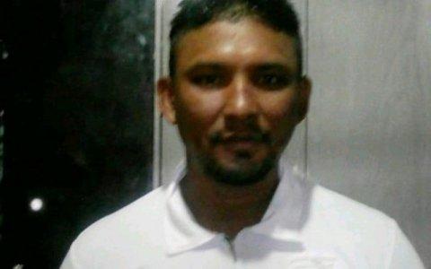 homem e assassinado a tiros na cidade de jardim de piranhas rn