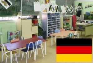 Tribunal alemán respalda educar por separado a hombres y mujeres