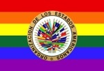 Convención pro gay de OEA atenta contra libertad de expresión, advierten