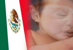 Piden frenar abominable crimen del aborto en México