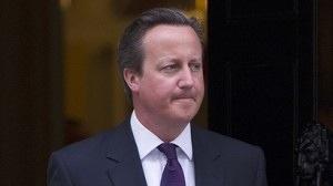 ¿Pedófilos en el Parlamento británico?… Camerón pide descubrir que pasó con los 114 expedientes desaparecidos.