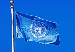 La ONU prepara un impuesto mundial.