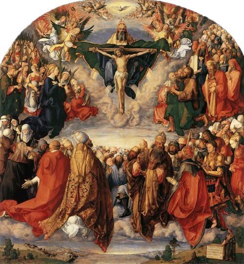 Hermoso Via Crucis para rezar en este tiempo de Cuaresma.