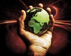 LA ONU QUIERE IMPONER UN IMPUESTO A NIVEL MUNDIAL.