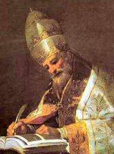 Gregório Magno