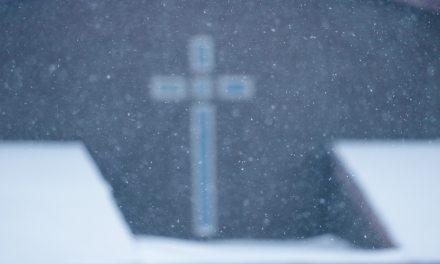 El día que erradicamos el Cristianismo
