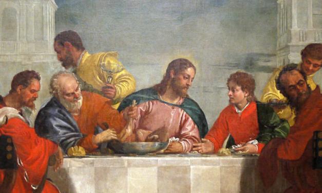 I – ¿Podemos confiar en los Evangelios? – Fuentes