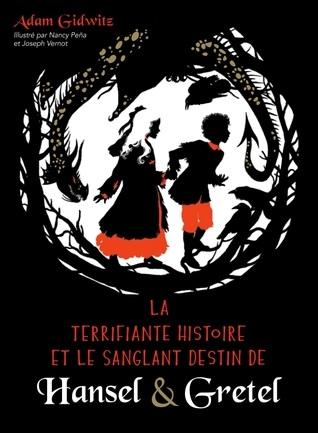 a-tale-dark-grimm-french