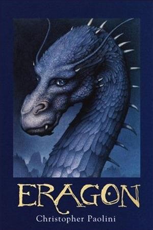 eragon-original