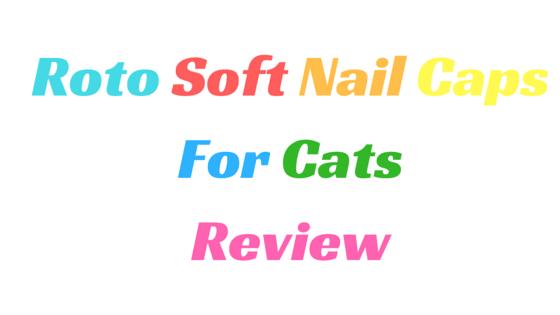 roto soft nail caps