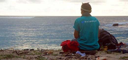 5 Pantai Di Sumbawa Barat Ini Bisa Banget Bikin Saya Hepi!