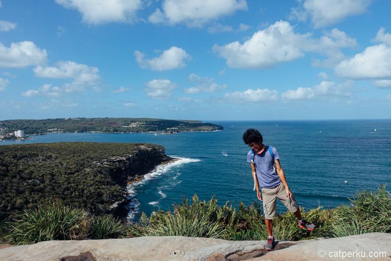 Rekomendasi Tempat Wisata Gratis Di Sydney Dan Sekitarnya