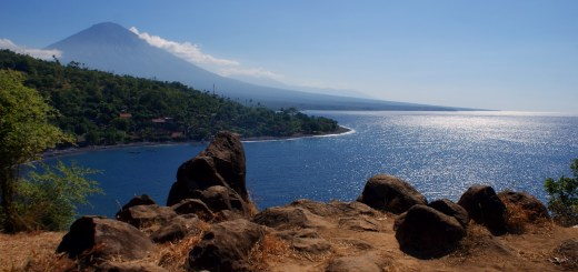 Beautiful Amed! (cover-photo-esai)