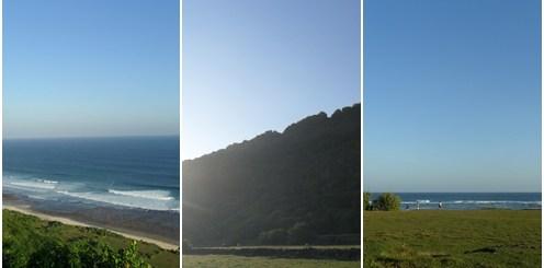 Nyang - Nyang adalah salah satu pantai di bali yang paling bikin capek untuk dicapai.