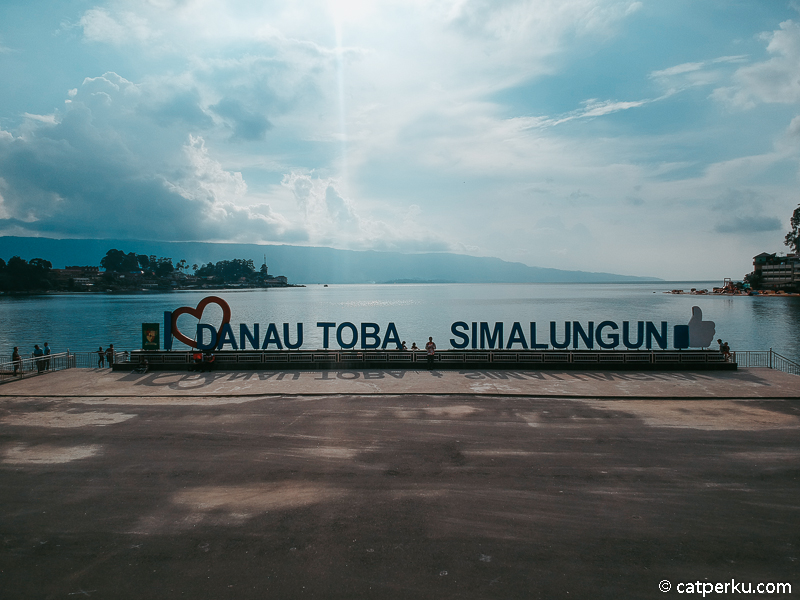 Fakta Tempat Wisata Danau Toba Yang Saya Ketahui Setelah Berkunjung Kesana!