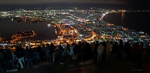Hakodate-Night--500pxw