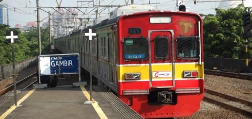 Informasi Jadwal Commuterline : jadwal KRL Jakarta Kota – Cikarang, jadwal KRL Manggarai – Cikarang, Jadwal KRL Cikarang – Jakarta Kota, Jadwal Cikarang – Bekasi, Jadwal KRL Cikarang – Bekasi.