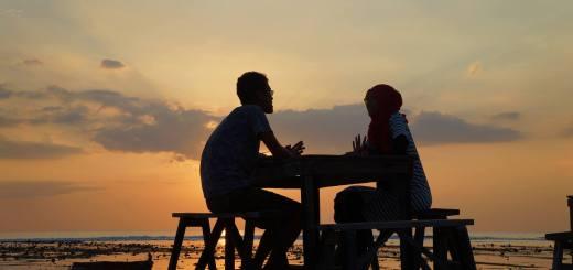 Liburan Sambil Honeymoon Tentu Lombok Adalah Pilihan Yang Tepat Untuk Pasangan Muda!