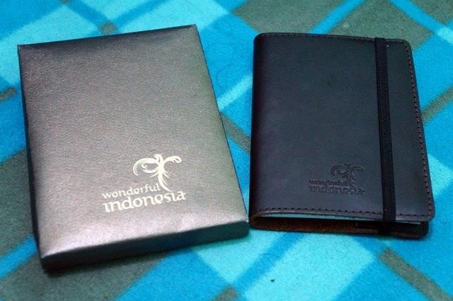 Note lucu dari Indonesia.travel!