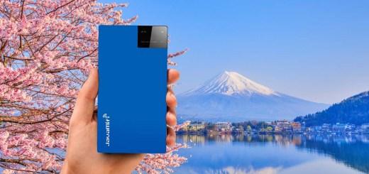 Paket rental wifi luar negeri JavaMifi bisa dipakai di Jepang dan lebih dari 100 negara di dunia!